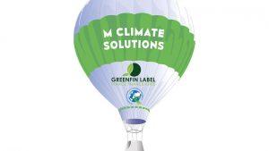 M Climate Solutions : un très beau parcours depuis son lancement
