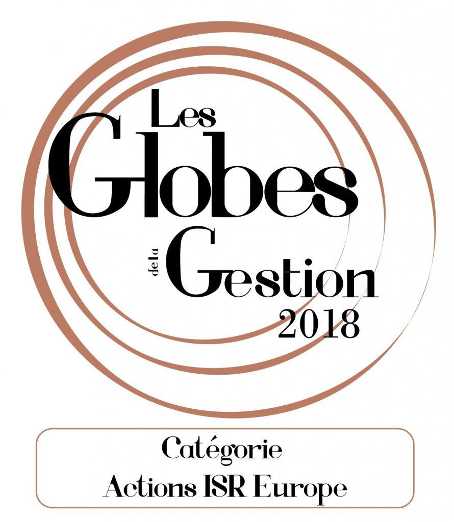 Globes de la Gestion