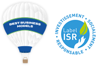 label isr et BBM