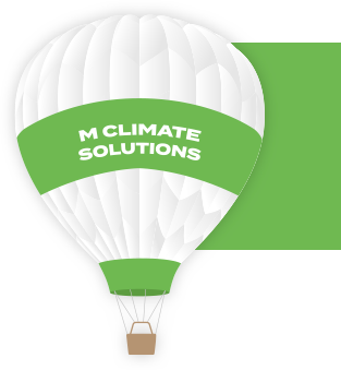 M CLIMATE SOLUTIONS
