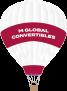 M Global convertibles