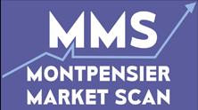 Montpensier market scan