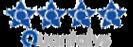 quantalys logo