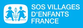 SOS-villages-denfants-france