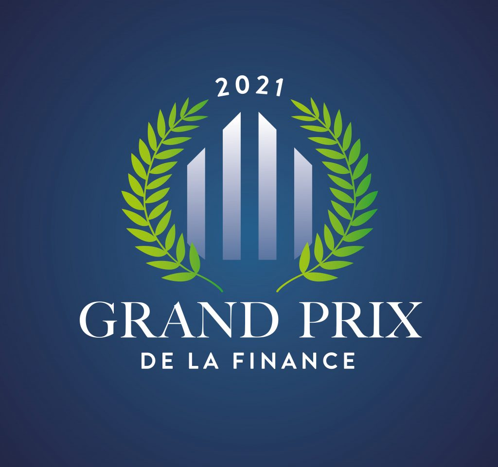 grand prix finance 21
