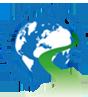towards logo
