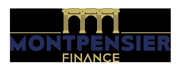 Logo montpensier