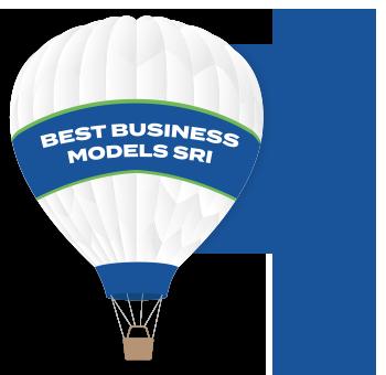 BEST BUSINESS MODELS