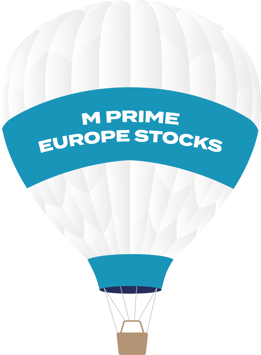 m climate europe stock