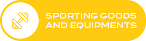 SPORTING GOODS AND EQUIPMENTS