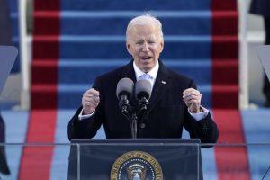 Biden va-t-il trop vite ?