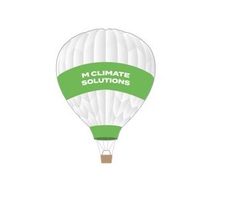 M Climate Solutions : les solutions viendront des entreprises