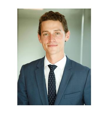 Gérants de moins de 40 ans _ Nicolas Kieffer gérant du fonds M Sport & Lifestyle de chez Montpensier – Citywire